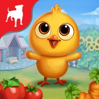 Codes for FarmVille 2: Country Escape Hack
