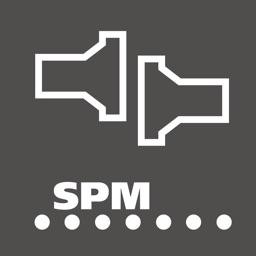 SPM LineLazer