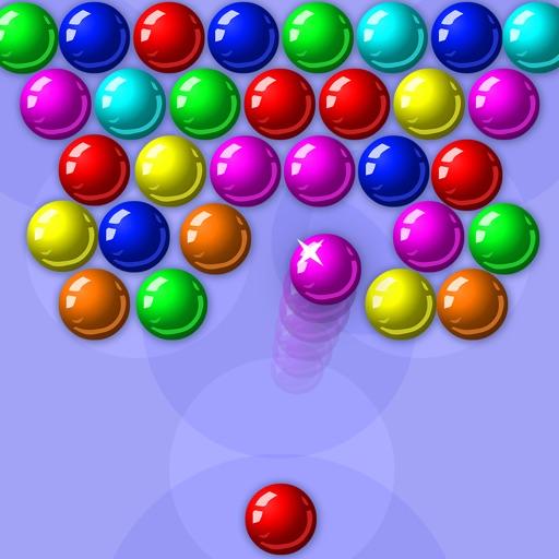 Bubble Shooter: Arcade HD
