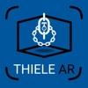 Thiele AR