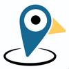 GPS Phone Tracker Chirp Locate