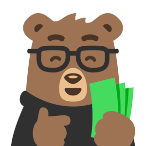 Dave: $75 Before You Get Paid Finance app