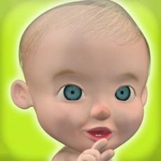 Activities of My Baby (Virtual Kid & Baby)