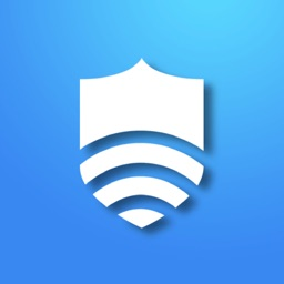 MagicVPN - Unlimited VPN Proxy