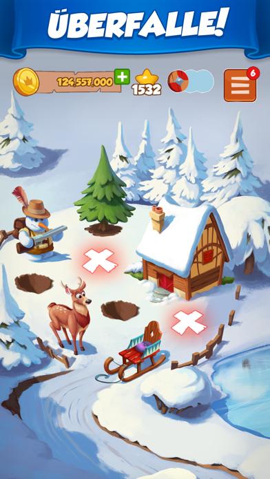 coin master wikinger event ab wann