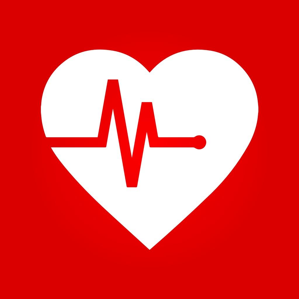 VF Heartbeat