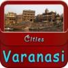 Varanasi Offline Map Guide