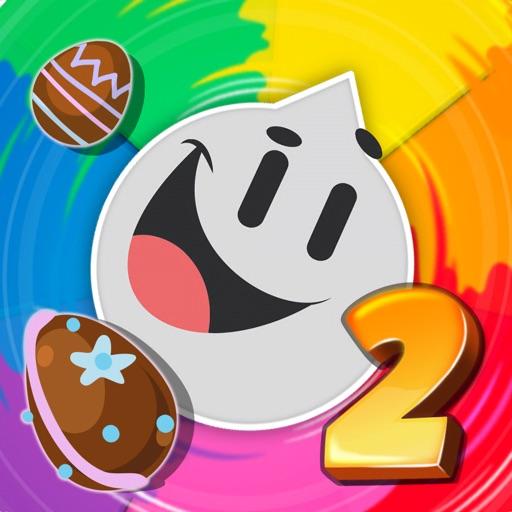 Trivia Crack 2 iOS App