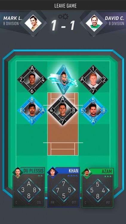 Real Cricket World Cup 2019 screenshot-4