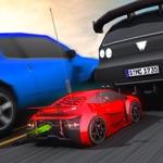 RC赛车:新的RC风格游戏