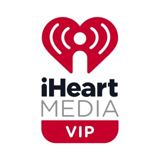 iHeartRadio - Radio & Podcasts on the App Store