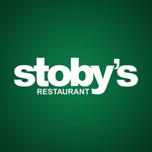Stoby's To Go