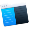 Commander One - file manager - Electronic Team, Inc.