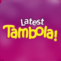 Codes for Latest-Tambola Hack