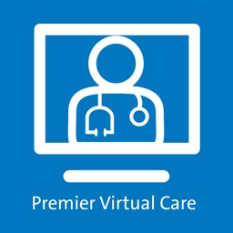 Premier Virtual Care