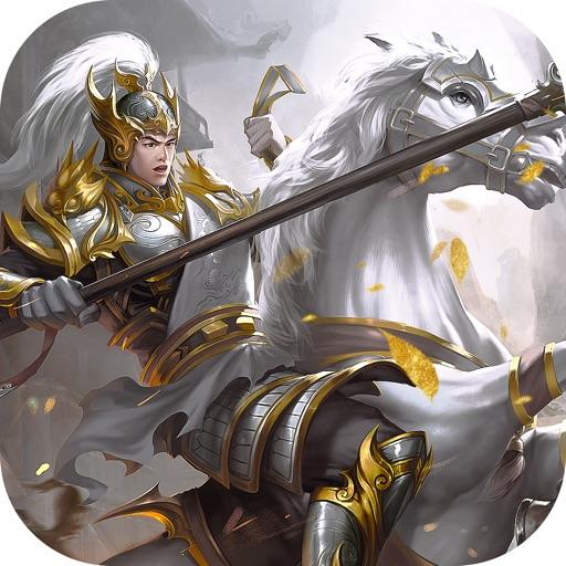 Dynasty War - Battle