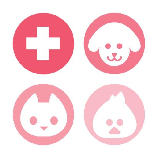 Veterinarian Online