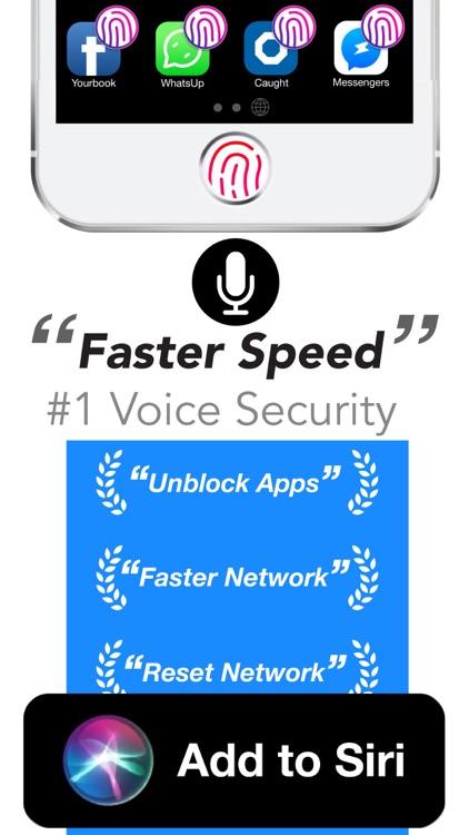 Voice Anti-Virus Protection screenshot-4