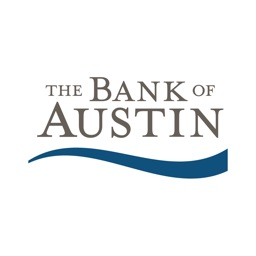 The Bank of Austin Mobile