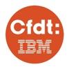 Cfdt IBM