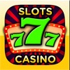 赌场老虎机 (Ace Slots Casino)