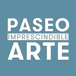 Paseo  Arte Imprescindible