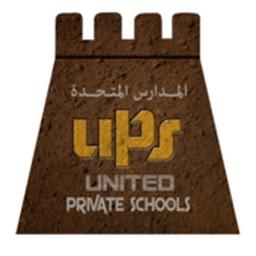 UPS Schools