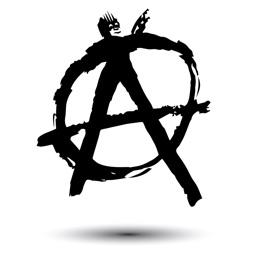 Anti Exploitation Network