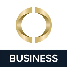 Banc of California Business