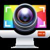 Screen Recorder HD Pro - zeng chunying