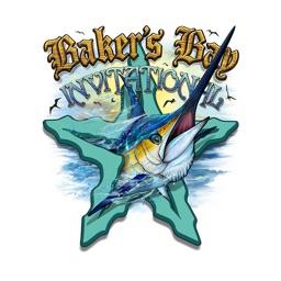 Baker's Bay Invitational