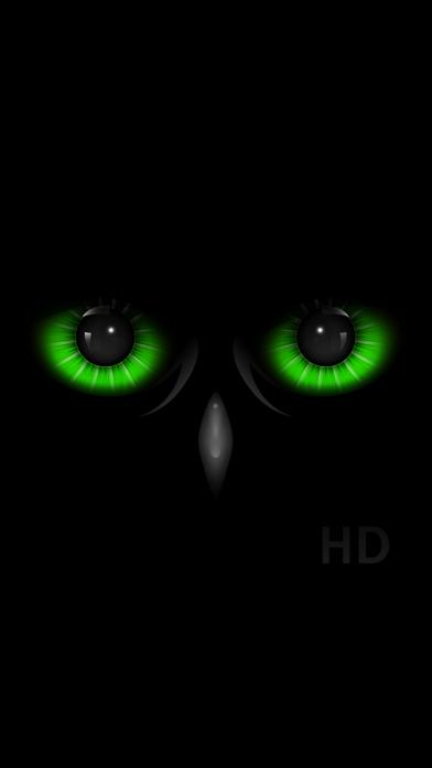 Night Eyes - 夜カメラのおすすめ画像4