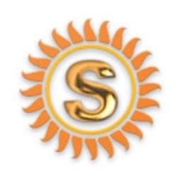 SuryaGolds