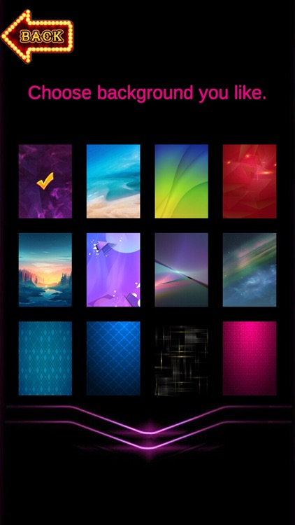 FreeCell Solitaire: Legend screenshot-5