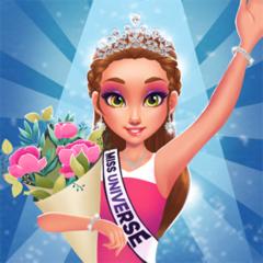 Reine à la Mode: IT Girl!
