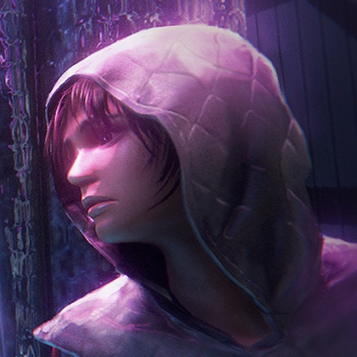 Republique Review
