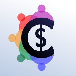 Cashinator - travel fund app