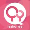 寶寶樹孕育-媽媽備孕懷孕伴侶和母嬰育兒助手