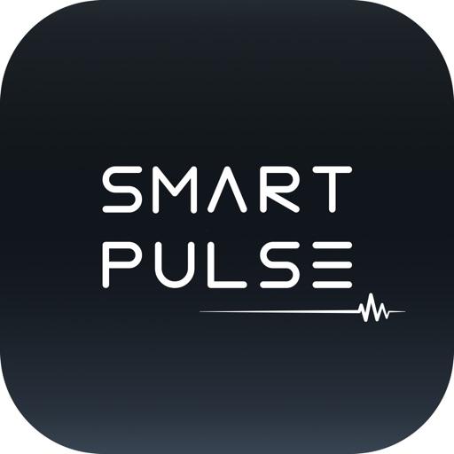 Smart Pulse - Health Monitor