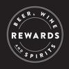 Beer Wine Spirits Rewards