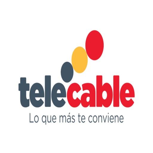 Guia Telecable
