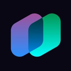 waipu.tv - Live TV Streaming
