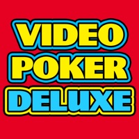 Video Poker Deluxe Casino Hack Online Generator  img