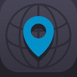 Expat Tracker