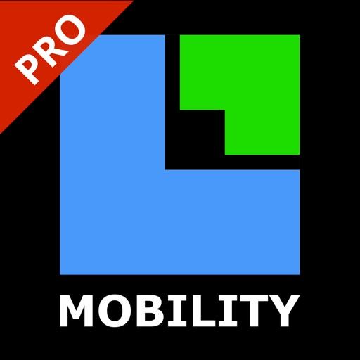 GLEAW Mobility Pro
