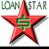 LoanStar - Applied Computer Technology Cover Art
