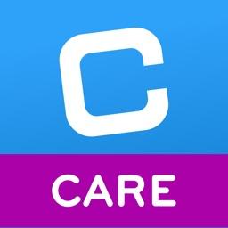 Cubigo Care