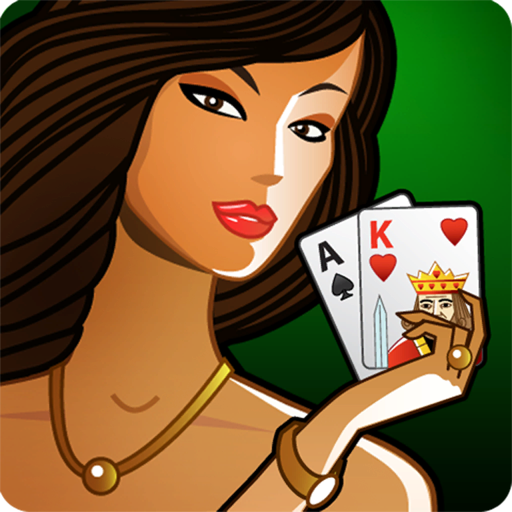 Texas Holdem Poker Online for Mac