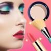 彩妆相机 - 美妆神器