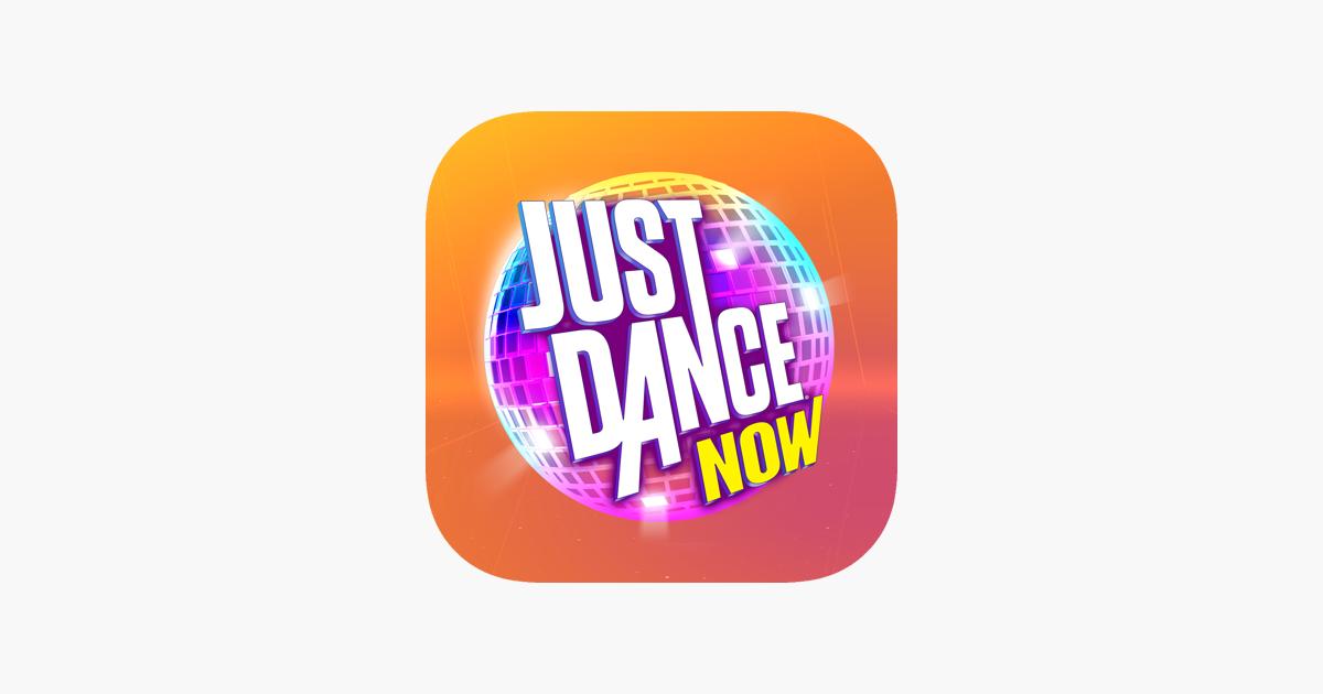 just dance apple tv free songs